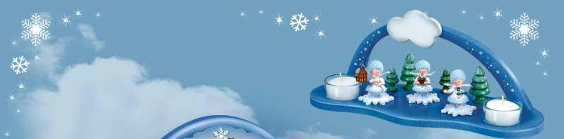Schneefegen Pflicht